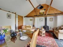 Villa 933479 per 4 persone in Icklesham
