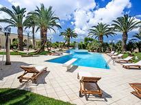 Maison de vacances 933491 pour 9 personnes , Gallipoli