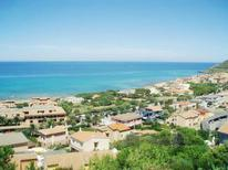 Holiday apartment 933510 for 6 persons in Castelsardo