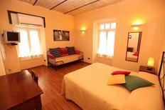 Zimmer 933511 für 3 Personen in Rom – Nomentano – San Lorenzo