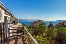 Ferienhaus 933513 für 12 Personen in Novi Vinodolski
