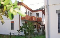 Ferienwohnung 933537 für 7 Personen in Rosolina Mare