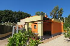 Holiday home 933541 for 4 persons in Chia