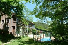 Holiday home 933557 for 13 persons in Riudaura