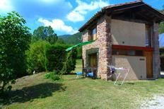 Holiday home 933558 for 2 persons in Riudaura