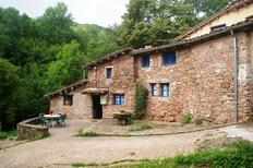 Holiday home 933560 for 8 persons in Riudaura