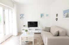 Holiday apartment 933597 for 8 persons in Pula