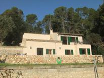Villa 933606 per 4 persone in Sineu
