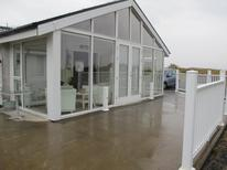 Holiday home 933674 for 4 persons in Reykholt