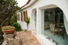 Holiday home 933719 for 6 persons in Arzachena