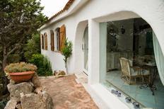 Vakantiehuis 933719 voor 6 personen in Arzachena