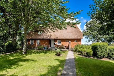 Maison de vacances 933753 pour 6 personnes , Emmelsbüll-Horsbüll