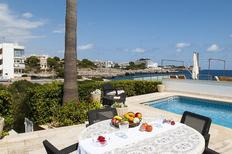 Holiday home 933781 for 8 persons in Portocolom