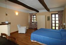 Room 933834 for 2 persons in Ovada