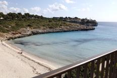 Holiday apartment 933841 for 5 persons in Cala Mandia