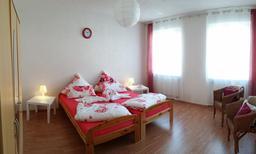 Ferienwohnung 933845 für 5 Personen in Friedrichshafen