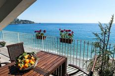Holiday apartment 933887 for 2 persons in Taormina