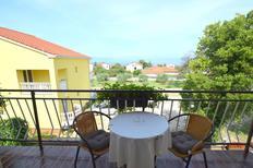 Ferienwohnung 933952 für 4 Personen in Malinska-Dubašnica