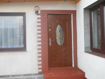 Holiday apartment 933962 for 5 persons in Puck