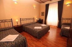 Ferienwohnung 934136 für 4 Personen in Rom – Nomentano – San Lorenzo