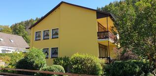 Villa 934139 per 24 adulti + 2 bambini in Bad Sachsa