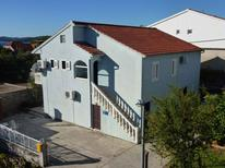 Apartamento 934158 para 3 personas en Orebić
