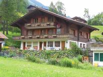Holiday apartment 934205 for 2 persons in Lenk