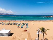 Ferielejlighed 934211 til 2 personer i Las Palmas de Gran Canaria