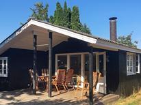 Maison de vacances 934229 pour 4 personnes , Råbylille Strand