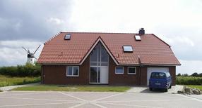 Ferienhaus 934307 für 6 Personen in Westerholz
