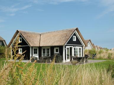 Ferienhaus 934331 für 4 Personen in Hollum