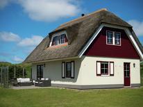 Ferienhaus 934334 für 8 Personen in Hollum