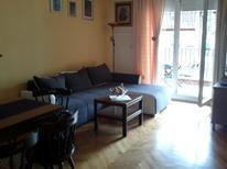 Holiday apartment 934584 for 8 persons in Split