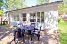 Ferienhaus 934623 für 2 Erwachsene + 1 Kind in Glowe