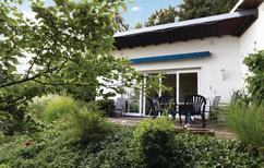 Holiday home 934997 for 4 persons in Kelkheim-Eppenhain