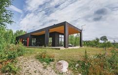 Ferienhaus 935054 für 6 Personen in Holmsjö