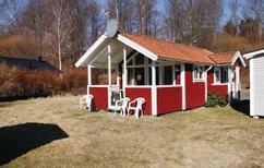 Vakantiehuis 935056 voor 3 volwassenen + 2 kinderen in Karlshamn