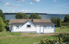 Holiday home 935059 for 4 adults + 2 children in Sturkö
