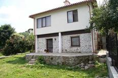Holiday home 935061 for 2 adults + 2 children in Smoljan