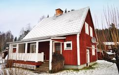 Ferienhaus 935074 für 7 Personen in Likenäs