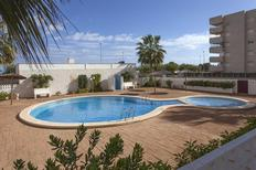 Holiday apartment 935091 for 5 persons in Daimús