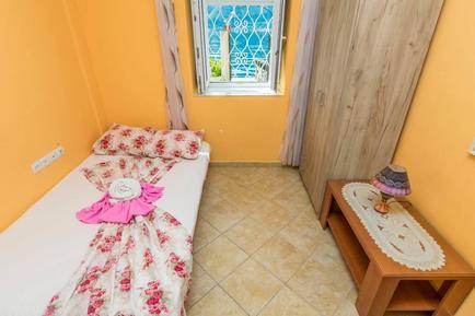 Ferienwohnung 935243 für 4 Personen in Kotor