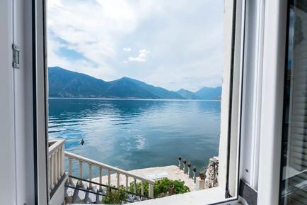 Ferienwohnung 935244 für 5 Personen in Kotor
