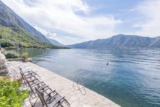 Holiday apartment 935245 for 6 persons in Kotor