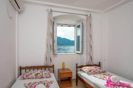Ferienwohnung 935245 für 5 Personen in Kotor
