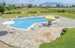 Holiday home 935258 for 20 persons in Kamena Vourla