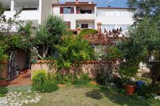 Appartamento 935265 per 4 adulti + 1 bambino in Veruda Porat