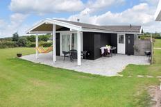 Vakantiehuis 935302 voor 6 personen in Bønnerup Strand
