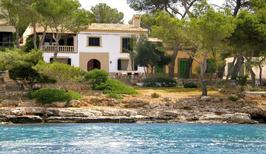 Holiday home 935412 for 6 persons in Portocolom