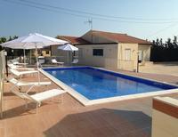 Ferienhaus 935422 für 8 Erwachsene + 4 Kinder in Marina di Ragusa